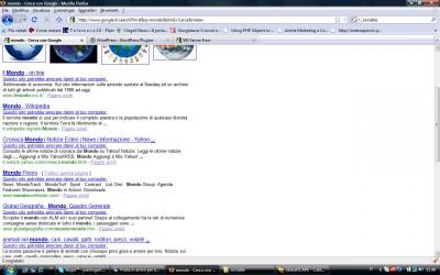 1550-google