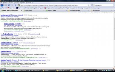 1550-google-en
