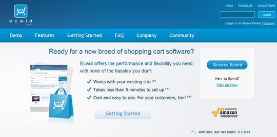 ecwid-ecommerce-wordpress